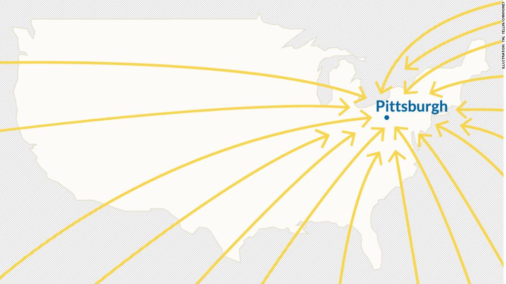 pitt-expats-map