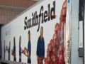 The real reason behind Shanghui's purchase of Smithfield