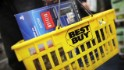 Best Buy: Not your standard corporate comeback