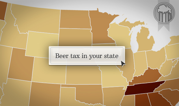beer-tax-map