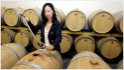 China hits back at Europe with wine probe