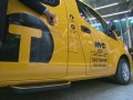 Take a ride in NYC's taxi of tomorrow