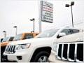 Chrysler puts reputation at risk in recall fight