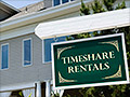 Losing money on a timeshare?
