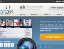 Why is Paltalk under NSA surveillance? - Jun. 7, 2013