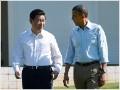 Obama and Xi fail to bridge cybersecurity gap