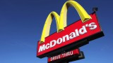Investors say 'da' to McDonald's