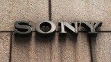 Sony fires first shot in gaming price war