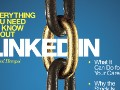 LinkedIn: How it's changing business