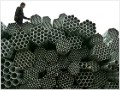 Steel fight adds to EU-China trade tension