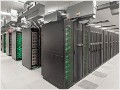 Supercomputers: China is No. 1 again