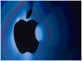 The judge in the Apple e-book antitrust case loves her iPad