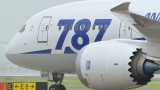 Boeing's 787 nightmare is over