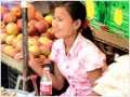 Myanmar: Tales from the last business frontier
