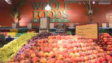 'Authenticity' is the essence of Whole Foods