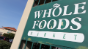 Why Whole Foods restricts executive pay