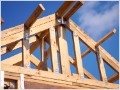 Home building continues to rise