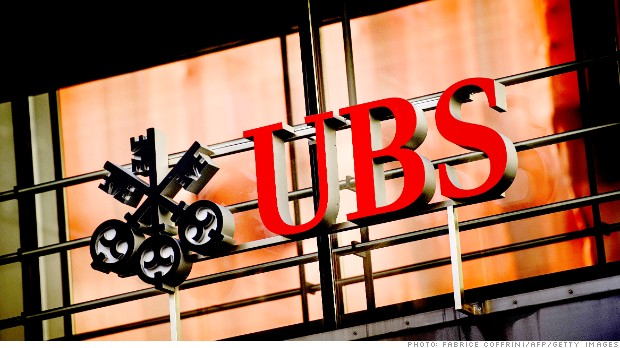 indictment UBS tom hayes