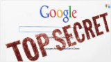 Google fights gag order