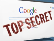 Google: NSA surveillance secrecy violates First Amendment