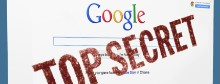 Google fights NSA gag order