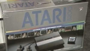 Atari: From 'High Score' to 'Game Over'