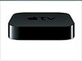 Apple TV adds HBO Go and WatchESPN