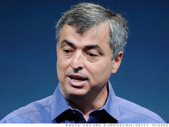apple ebook trial eddy cue