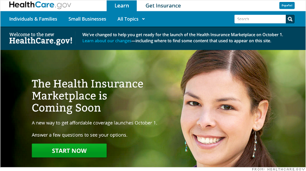 obamacare consumer help
