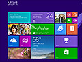 Windows 8.1's little changes are a huge improvement