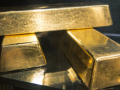Hedge funds lose faith in gold