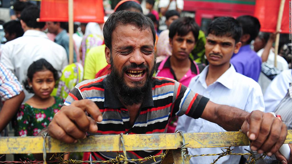 bangladesh trade privileges