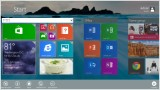 13 killer Windows 8.1 features