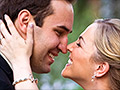 Marriage and money: Our biggest mistake
