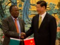 China and Africa: What the U.S. doesn't understand