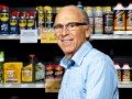How Pitt Hyde put AutoZone into overdrive