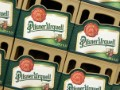 A Beer Tale: Pilsner Urquell's formula for success