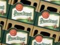 A Beer Tale: Pilsner Urquell's formula for success