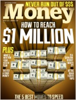 money cover august 2013