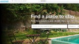 eBay CEO: Airbnb is the next eBay