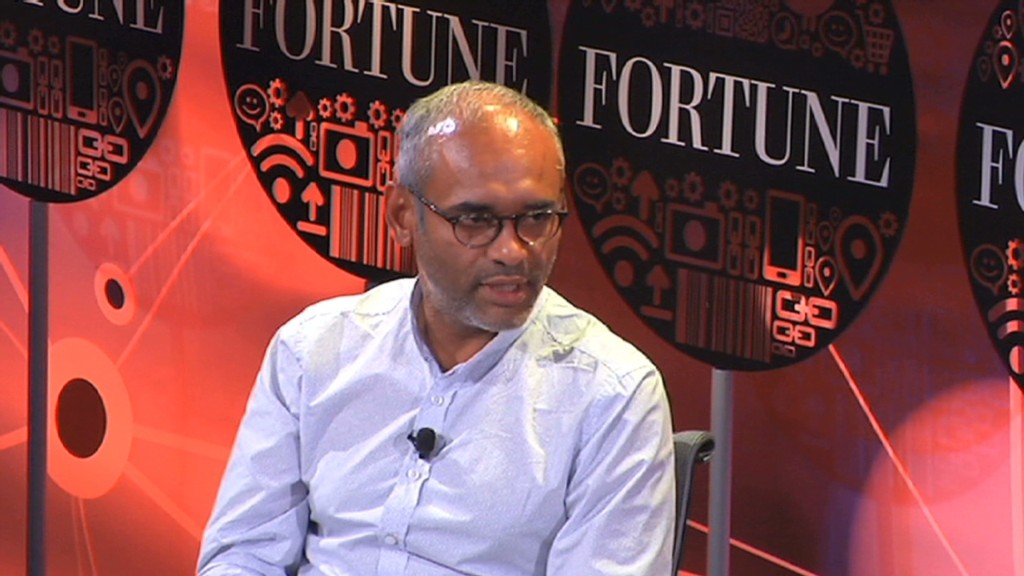 How Aereo beat the TV networks