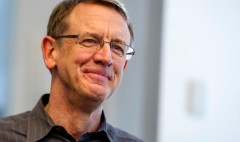Kleiner Perkins raising $1.2 billion for new funds