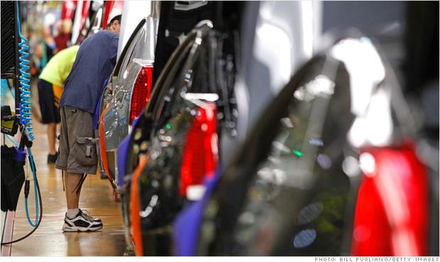 general motors earnings 072513