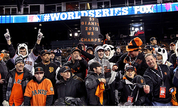 longest tv blackouts world series 2012