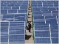 Trump solar tariffs could threaten thousands of jobs