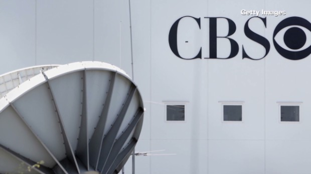 CBS, Time Warner Cable try to make a deal