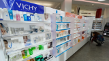 Walgreens: Beauty is area of opportunity