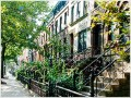 Best big-city neighborhoods
