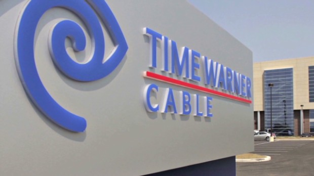 Cable TV blackout angers customers