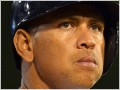 Suspension could cost A-Rod $31 million